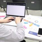 定額制(通いたい放題)|ネクストステージパソコン教室