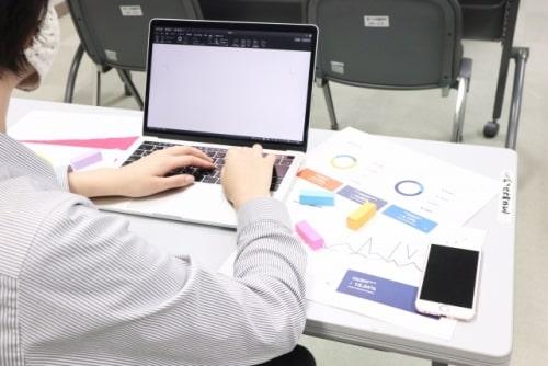 定額制(通いたい放題) ネクストステージパソコン教室